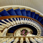 48_Staircase 48 (1)